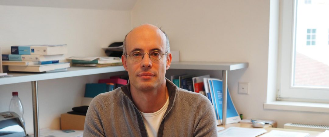 Dr. Bretschneider Neurologie Psychiatrie Ehingen